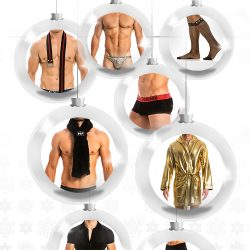 Modus Vivendi Holiday Guide