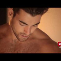 aussieBum – Any excuse to post another video of Andrew