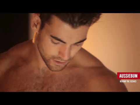 aussieBum - Any excuse to post another video of Andrew