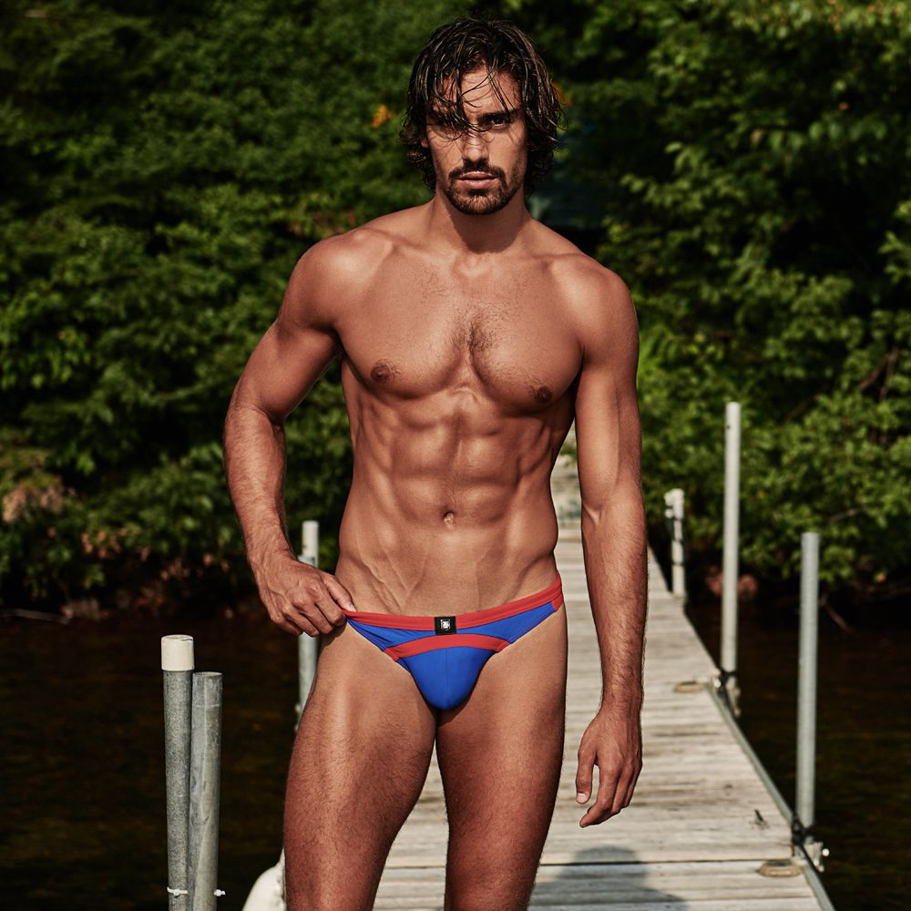 New Gregg Homme Sea Reef