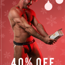 Sales Brief – Boxing Day Edition