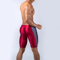 Love Spandex? Check out SkinFit