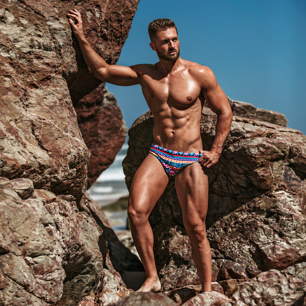 WapoWear featuring Cameron and 60% off