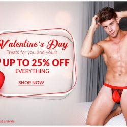 Skiviez – 25% off Everything