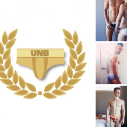 Reader Awards – Best Briefs and Bikinis