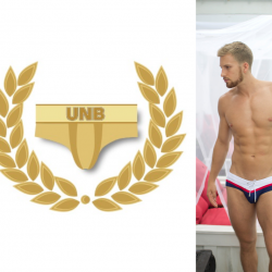 Reader Awards – Best Swimwear