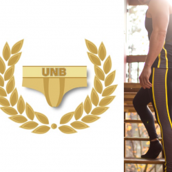 UNB Reader Awards – Spandex, Singlets, & Fetish