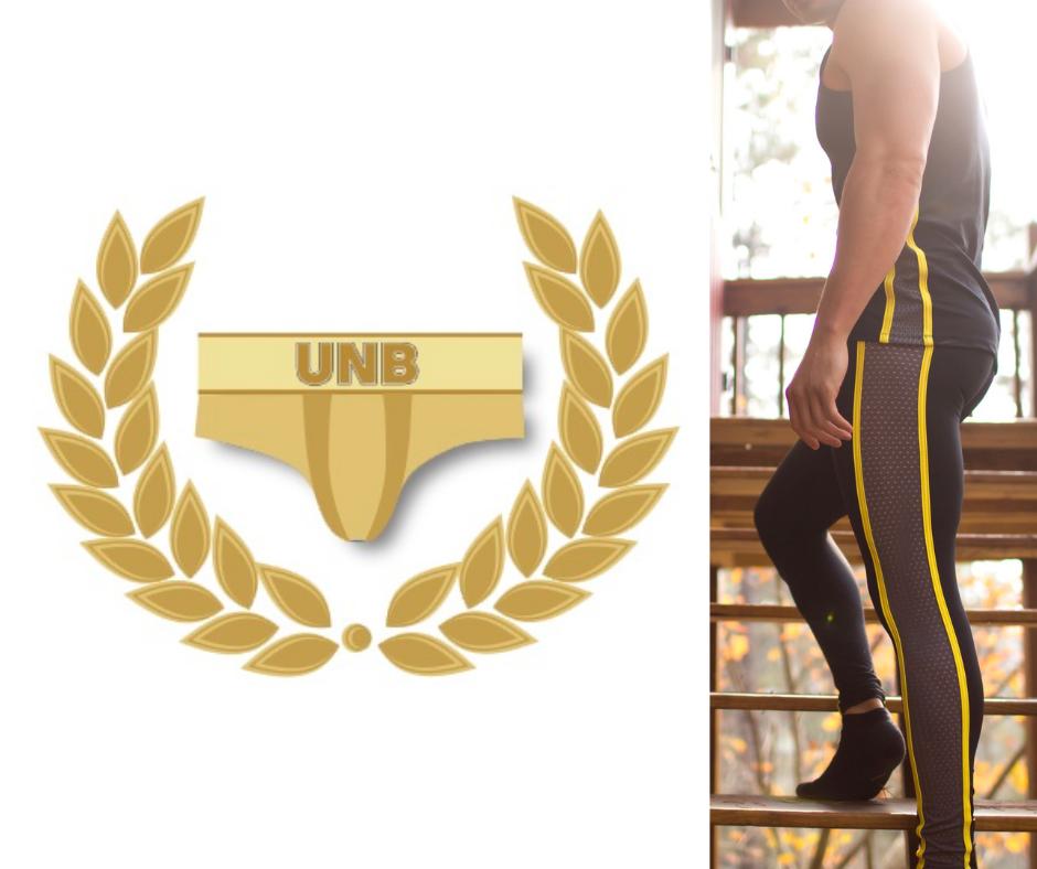 UNB Reader Awards - Spandex, Singlets, & Fetish