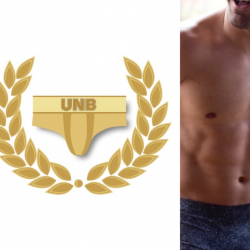 UNB Reader Awards – Best Brand of the year