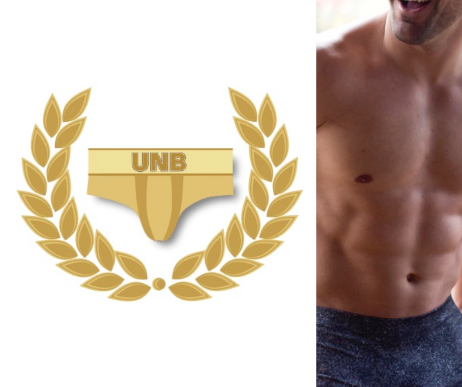 UNB Reader Awards - Best Brand of the year