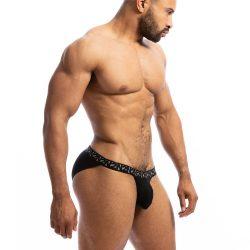 N2N Bodywear New CC Underwear