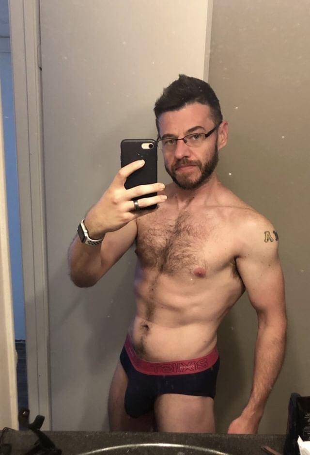 Brief Distraction featuring Real Guy - Brief Bro
