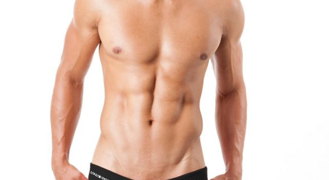 Go for Prime with N2N Bodywear