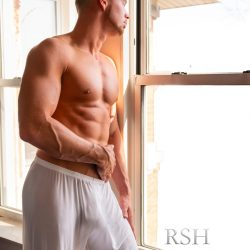 N2N as Shot by RSH Photography