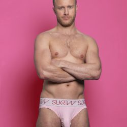 Rock Pastels for spring from Sukrew