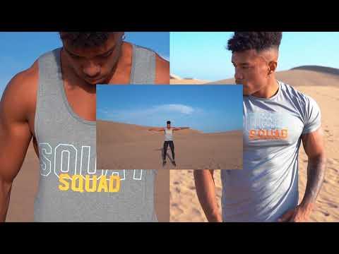 SupaWear new Breeze Sportswear