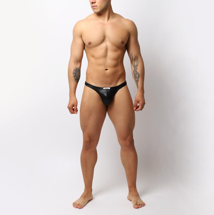 Men sexy thongs japanese underwear briefs g string pouch knickers sumo gay clubwear underpants