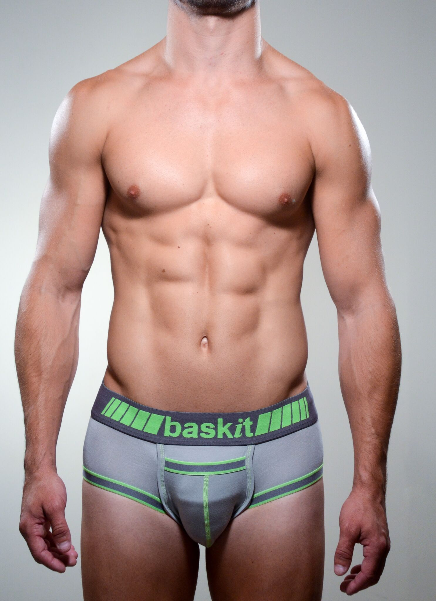 Baskit $12 Tuesday - Utility Brief