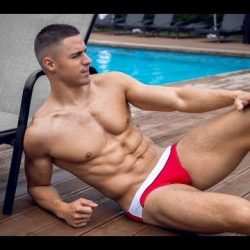 MARCUSE Summer 19 Collection