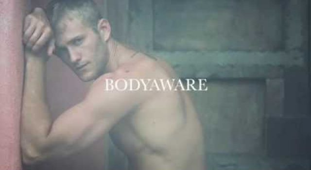 TBT Video Featuring BodyAware