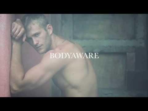 TBT Video Featuring BodyAware
