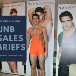 Do you want sales briefs aka Sales info?