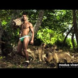 TBT Video featuring Modus Vivendi