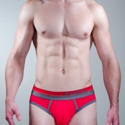 Baskit $12 Tuesday – Bask Brief