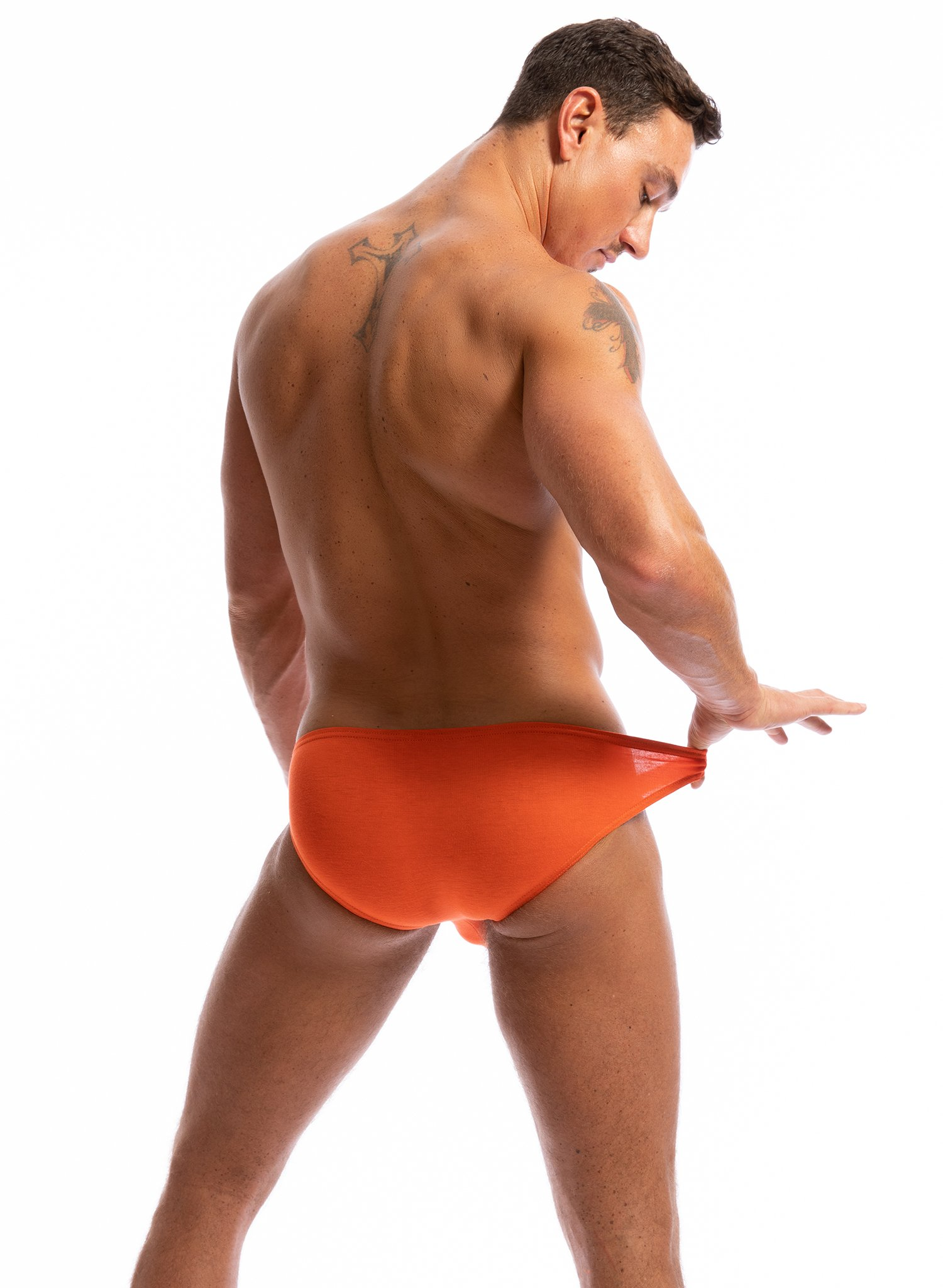 New N2N Air Basics Bikinis