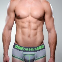 Baskit $12 Tuesday – Utility Brief