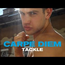 C-IN2 Tackle Collection – Carpe Diem – New Colors For Fall