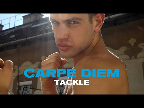 C-IN2 Tackle Collection - Carpe Diem - New Colors For Fall