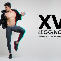 New Super Sexy Ergowear Long Johns