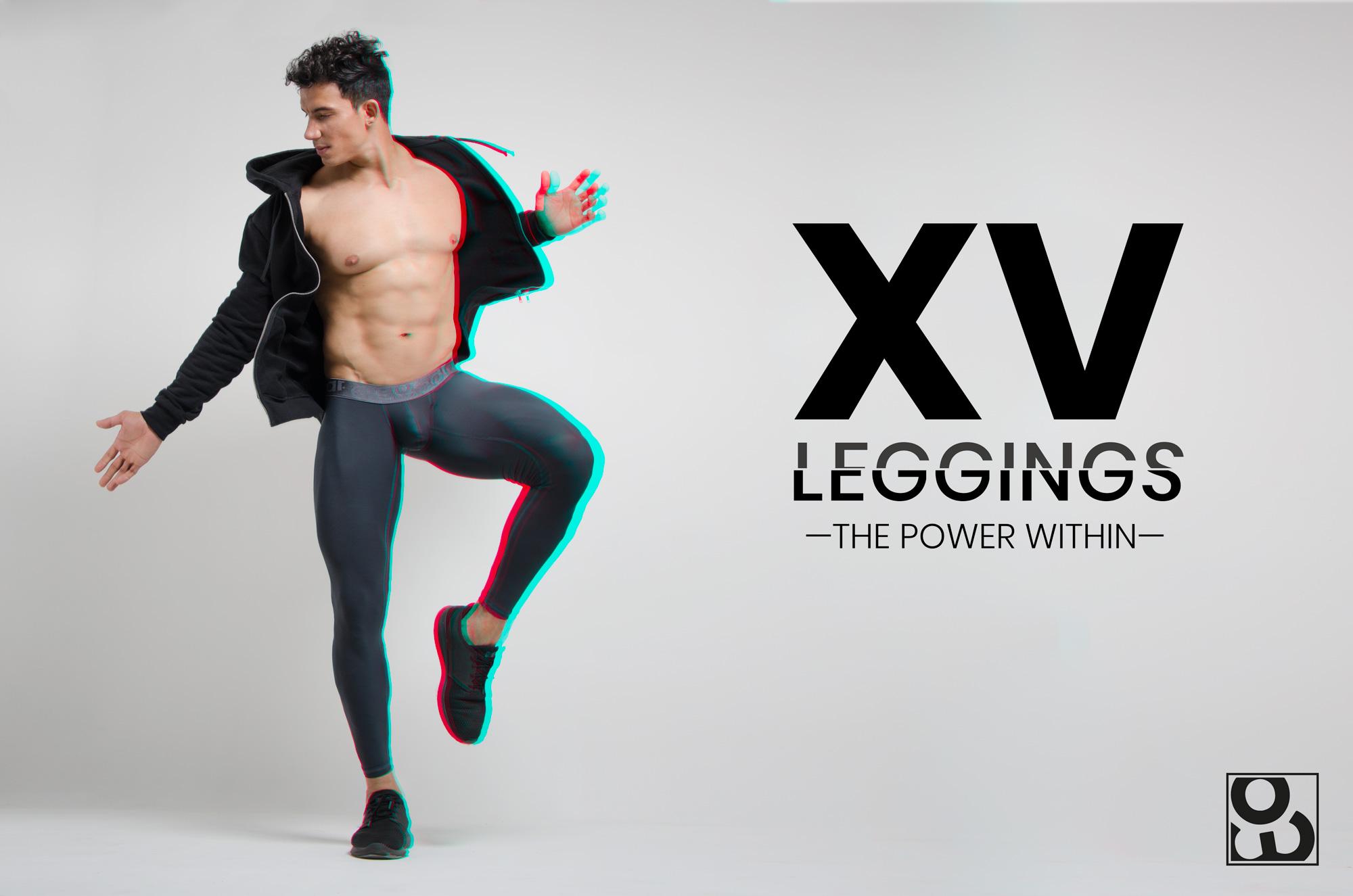 New Super Sexy Ergowear Long Johns