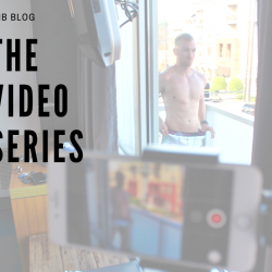 UNB The Video Series…