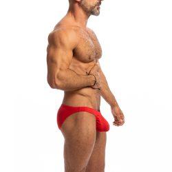 N2N Bodywear Valley Boy Bikini