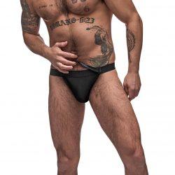 Male Power New Grip & Strip
