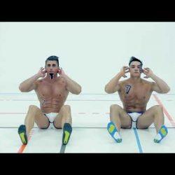 TBT Video featuring Modus Vivendi