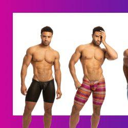 Get Jamming with N2N Bodywear