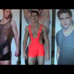 TBT Video – N2N Bodywear at Magic/Project