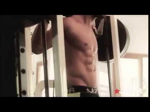 TBT Video featuring JOR