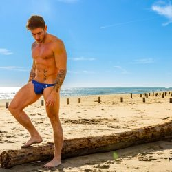 Modus Vivendi Launches the Jeans Line