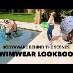 TBT Video featuring – BodyAware
