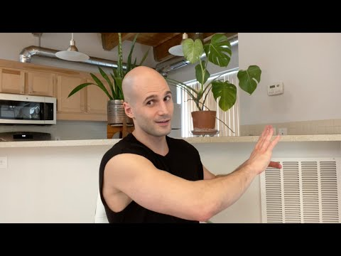 Todd Sanfield -Part 1: How I Started My Brand and Why I did Coffee-Table Books