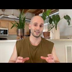 Todd Sanfield -Part 2: How I Started My Brand and Why I did Coffee-Table Books