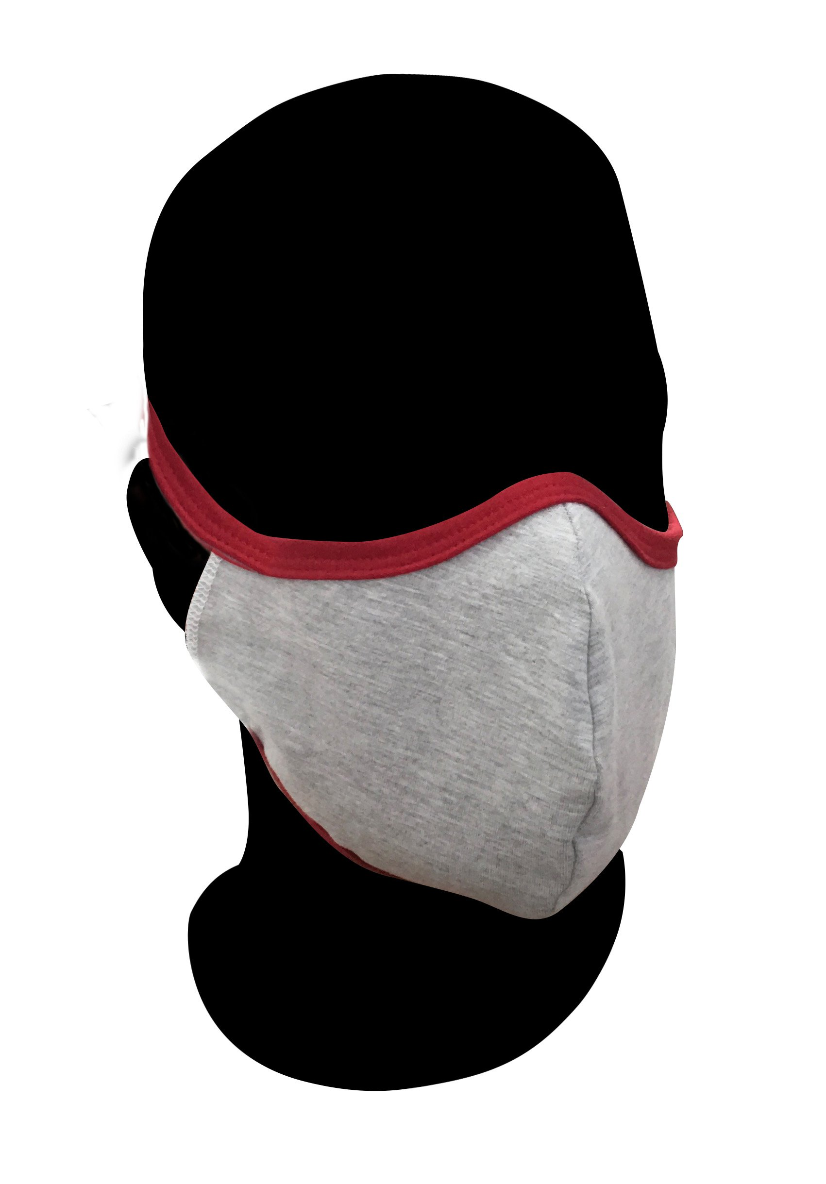 Underwear Companies Make In Masks For COVID-19