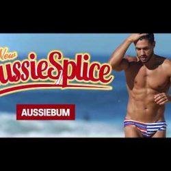 aussieBum – New Swimwear – AussieSplice