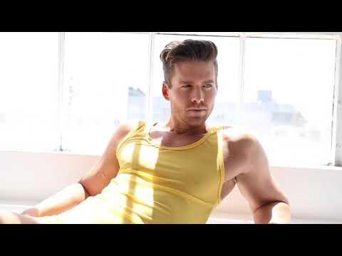 Summer See-Thru Mesh | Body Aware Underwear