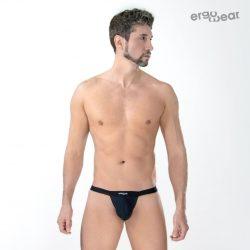 New Ergowear SLK Line released