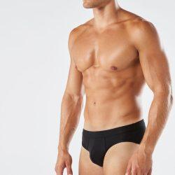 Italian Elgance in Men's Underwear – intimissimi